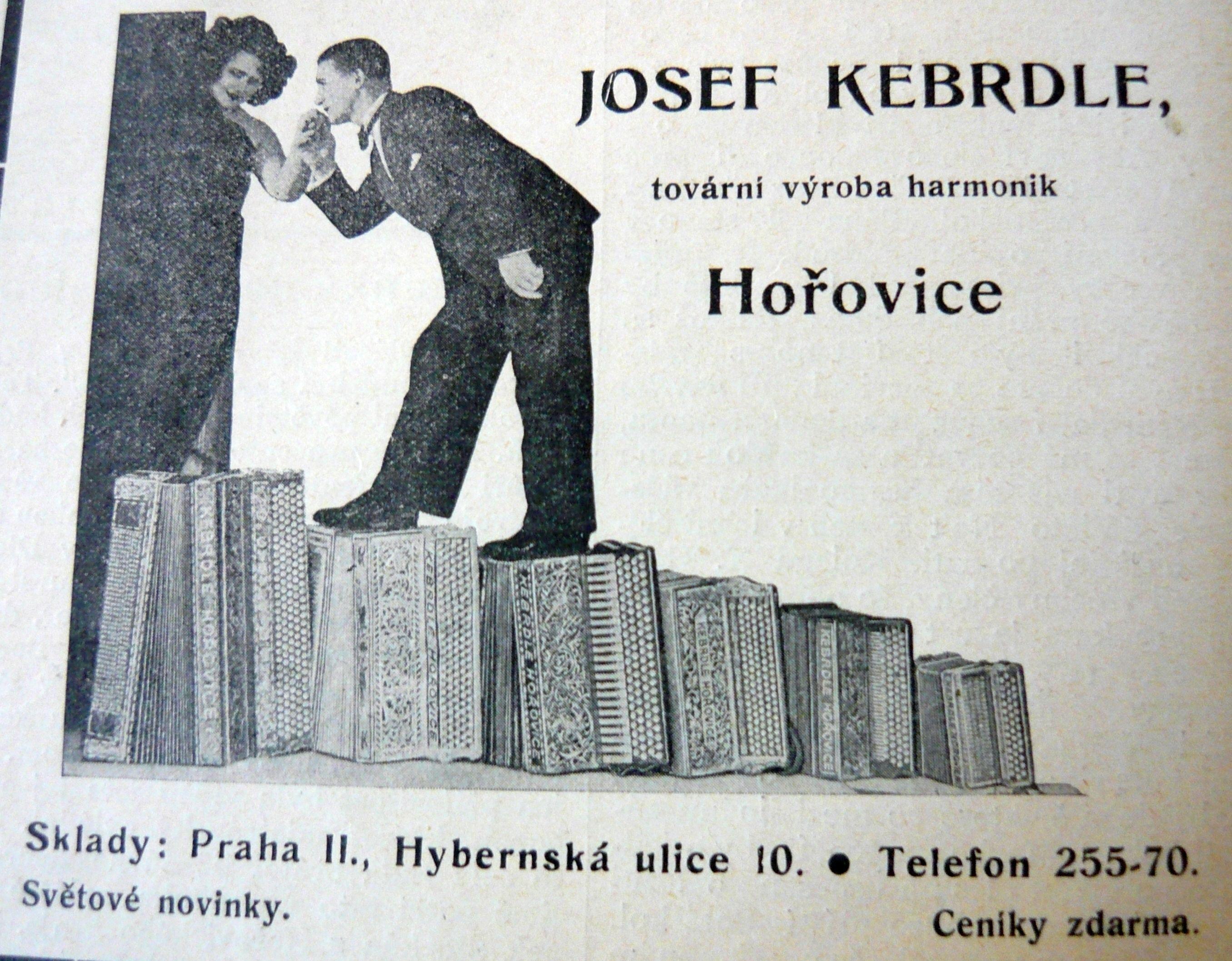 Kebrdle2