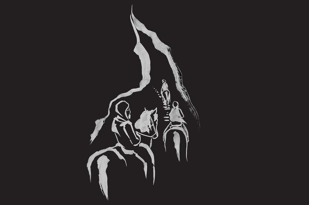 drakordeon_4_web-barva-pozadi