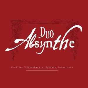 Duo-Absynthe