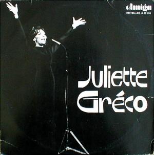 juliette_greco