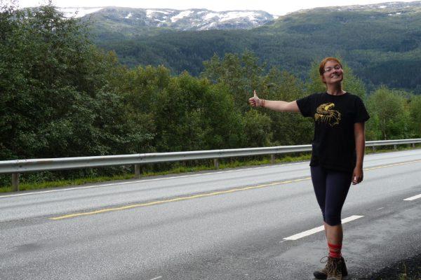 drakordeon-v-norsku