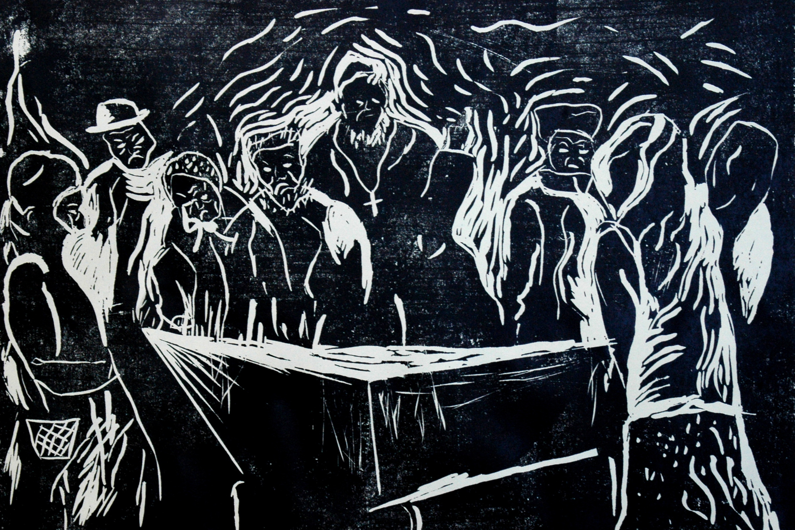 funeral-march_yelyzaveta