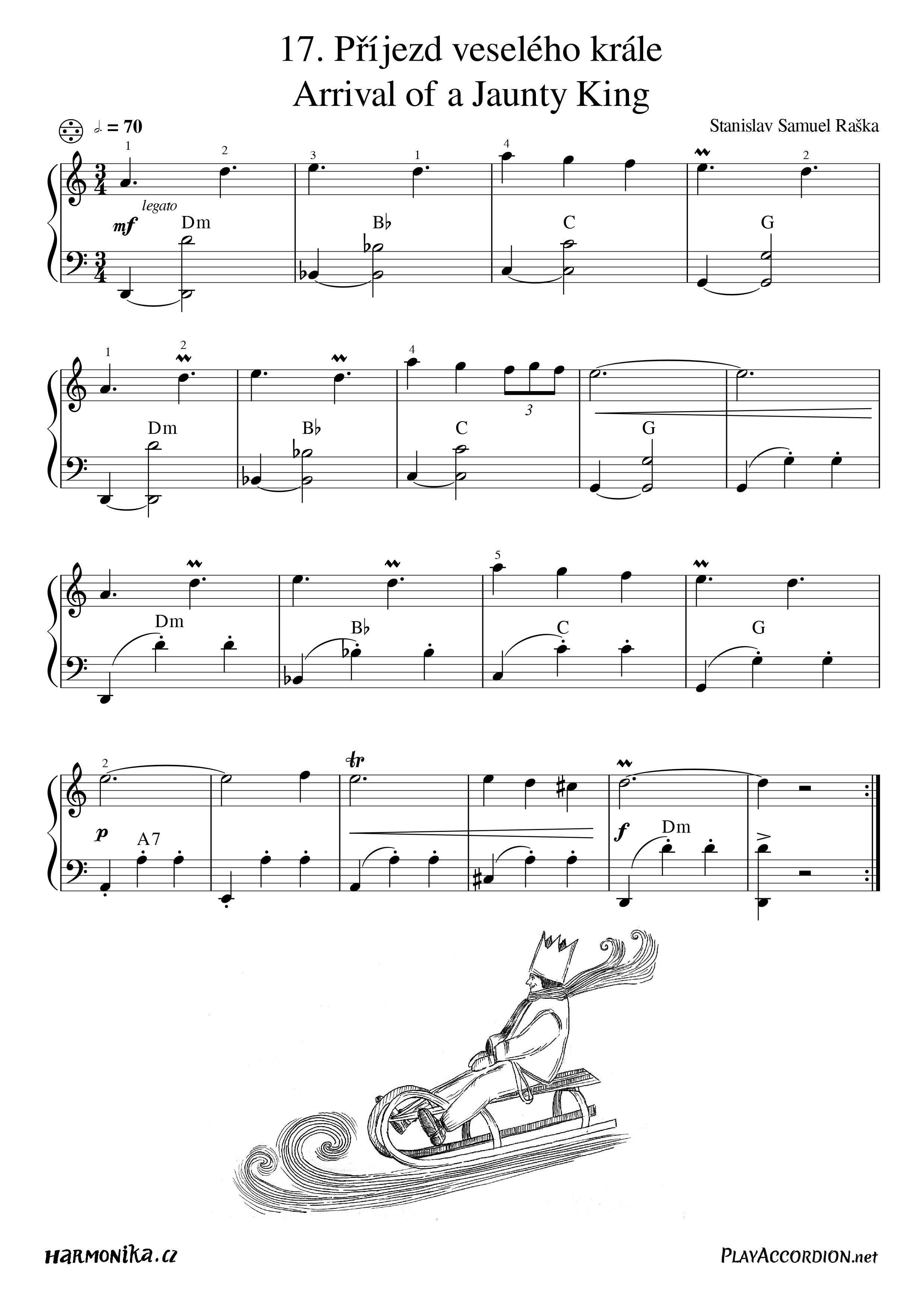 17_prijezd-veseleho-krale-1