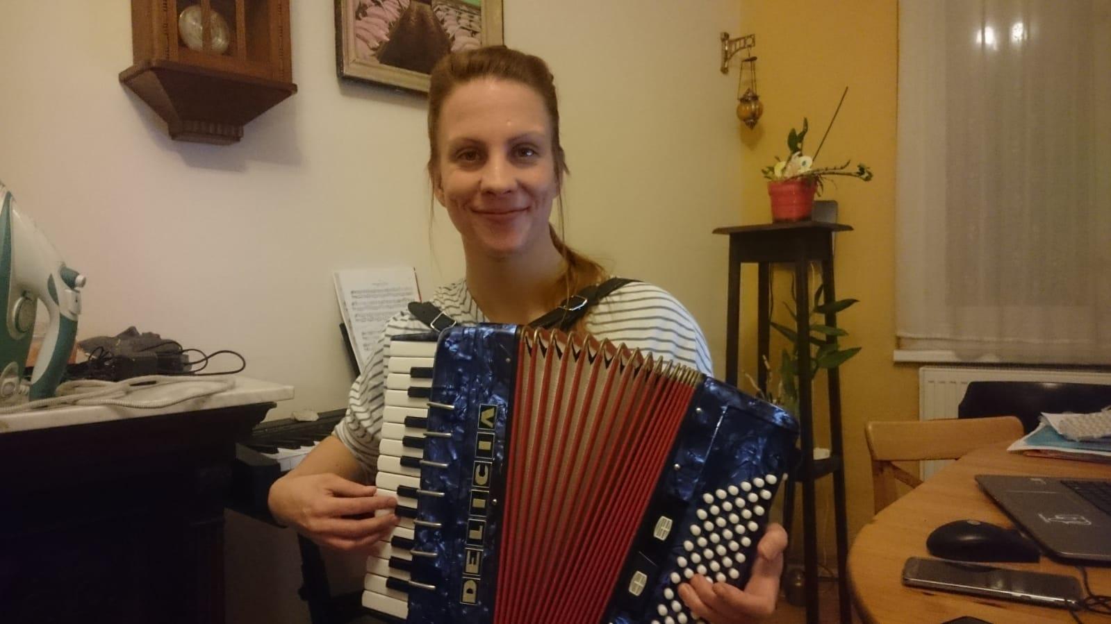 harmonika-a-ala