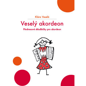 vesely_akordeon